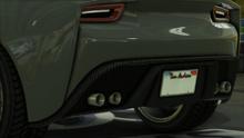 Pariah-GTAO-CarbonDiffuser.png