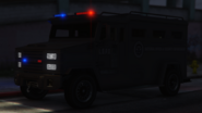 PoliceRiot-GTAV-front-Lights