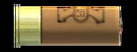 PumpShotgunMkII-GTAO-ShellIncendiary.png