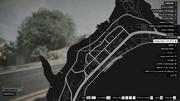 RampedUp-GTAO-Map62.png
