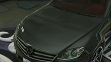 SchafterV12-GTAO-Hoods-StockHood.png