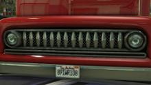 Slamtruck-GTAO-Grilles-BarredGrille.png
