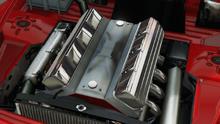 SlamvanCustom-GTAO-EngineBlock-V8ChromeRibbedCovers.png