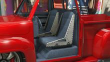 SlamvanCustom-GTAO-Seats-BasicBucketSeat.png