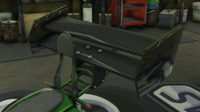 StreetBlazer-GTAO-Spoilers-SecondaryCompetitionSpoiler.png