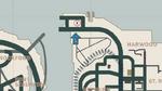 StuntJumps-GTALCS-Jump02-PortlandHarwoodNorth-Map.png