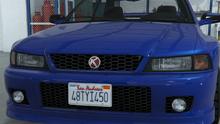 SultanRSClassic-GTAO-Headlights-CarbonHousing.png