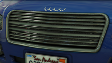 Tailgater-GTAO-Grilles-ChromeGrille.png