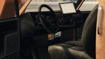 Tipper2-GTAV-Inside