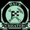TrackBuilderAward.png