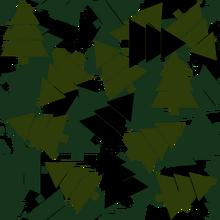TreesCamo-GTAO-Livery.png