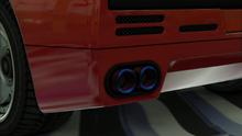 TurismoClassic-GTAO-TitaniumTippedExhaust.png