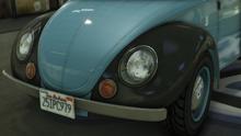 Weevil-GTAO-Fenders-CarbonFenders.png