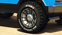 YosemiteRancher-GTAO-Detail