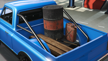 YosemiteRancher-GTAO-RollCage1-RollCagewithRecoveryKit.png