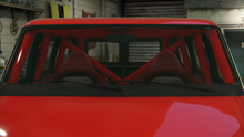 Youga-GTAO-RollCages-RollCageandChassisUpgrade.png