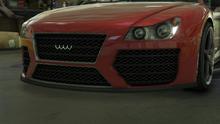 9F-GTAO-Bumpers-StockFrontBumper.png