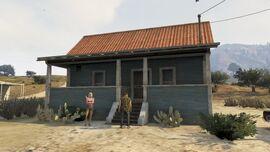 AltruistCultVictim-GTAV-House