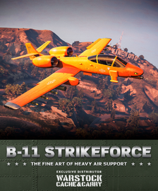 B11Strikeforce-GTAO-Advertisement