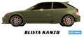 BlistaKanjo-GTAO-Advert-Green