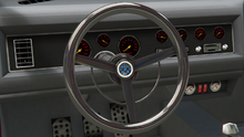 BuccaneerCustom-GTAO-SteeringWheels-VintageRacer.png