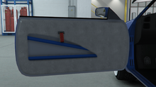 CalicoGTF-GTAO-Doors-AluminumRaceDoorPanels.png