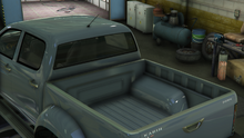 Everon-GTAO-RollCages-NoRollCage.png