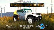 Freecrawler-GTAO-LuckyWheelReward