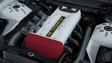 FutoGTX-GTAO-EngineBlock-PrimaryColorValveCovers.png