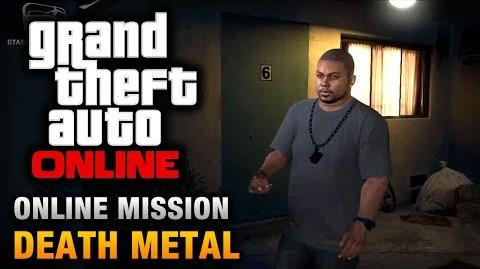 GTA_Online_-_Mission_-_Death_Metal_Hard_Difficulty