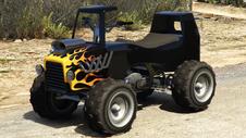 HotRodBlazer-GTAV-front.png