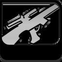 Hud sniper2