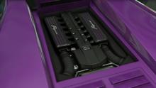 InfernusClassic-GTAO-EngineBlock-SecondaryColorBlock.png