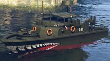 Kurtz31PatrolBoat-GTAO-front.png