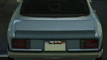 MichelliGT-GTAO-DucktailSpoiler.png