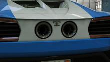 Nero-GTAO-Exhausts-StockExhaust.png