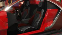 NeroCustom-GTAO-Seats-None.png