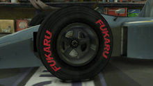 PR4-GTAO-TireDesign-FukaruRed.png