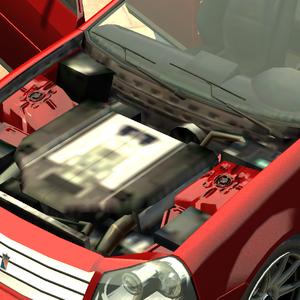 Presidente-GTAIV-Engine.png