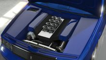 PrimoCustom-GTAO-EngineBlock-V8PaintedLiveryCovers.png