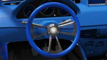 PrimoCustom-GTAO-SteeringWheels-Restomod.png