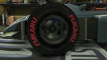 R88-GTAO-TireDesign-FukaruRed.png