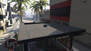 RampedUp-GTAO-Location25.png