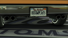 Rhapsody-GTAO-Exhausts-DualShotgunExhaust.png