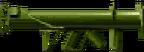RocketLauncher-GTAL-icon