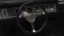 SabreTurboCustom-GTAO-SteeringWheels-Deco.png