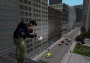 ScreenshotClaude (5) GTAIII.jpg