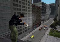 ScreenshotClaude (5) GTAIII