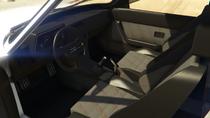 SentinelClassic-GTAO-inside