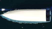 Squalo-GTAV-Underside